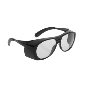 PB-37 Radiation Protection Glasses