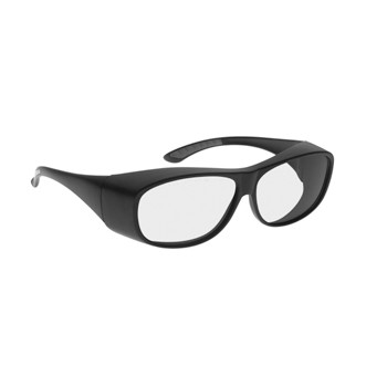 PB-51 Radiation Protection Glasses