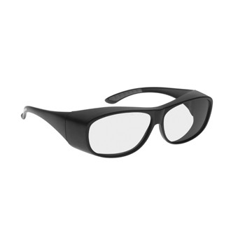 PB-53 Radiation Protection Glasses